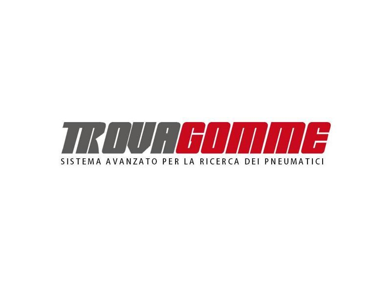Trovagomme Pneumatici online