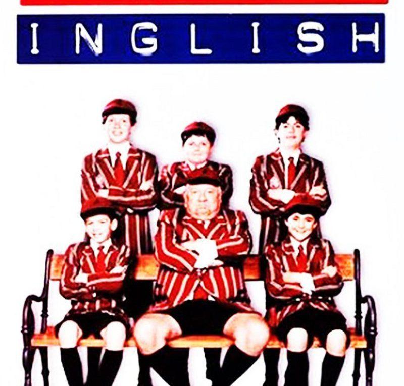 Posso Viaggiare Senza Sapere L Inglese