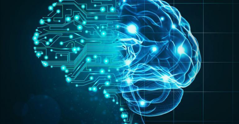Come l'intelligenza artificiale influenza il marketing aziendale