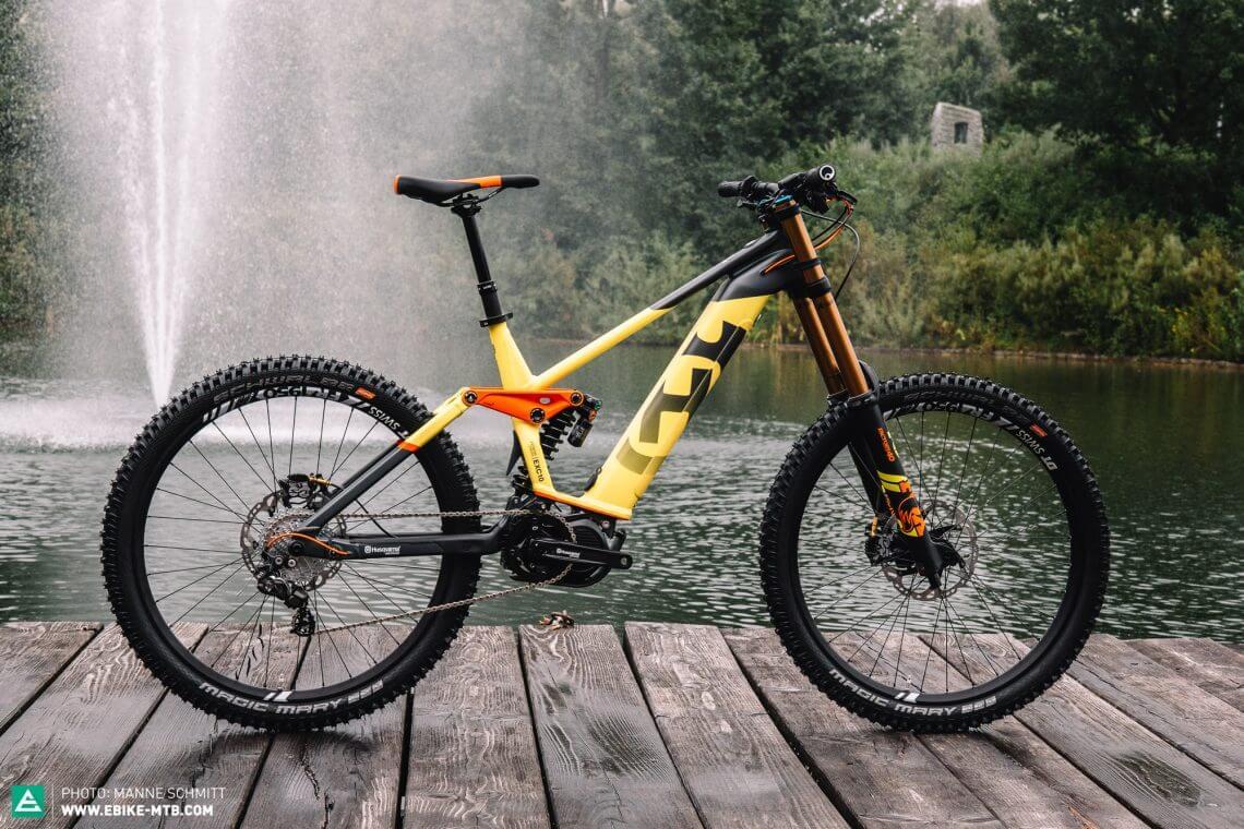 Bici elettriche ed esercizio fisico. La pedalata assistita stanca?