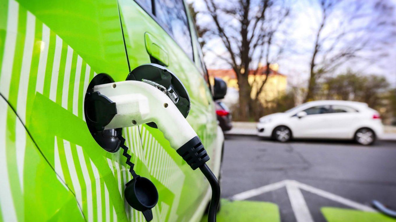 Come cambia la mobilità elettrica