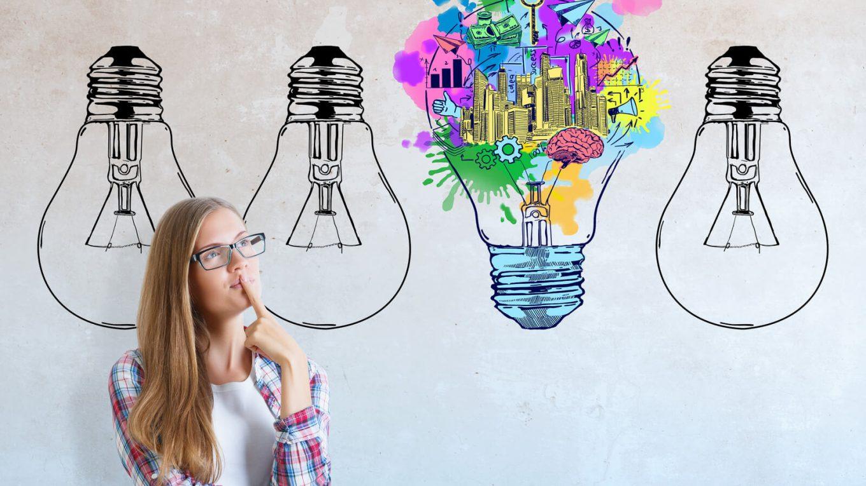Come scrivere contenuti creativi che convertono