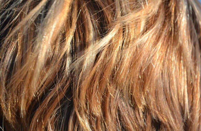 Crema vaselina: idee ed utilizzi in cosmetica per pelle e capelli