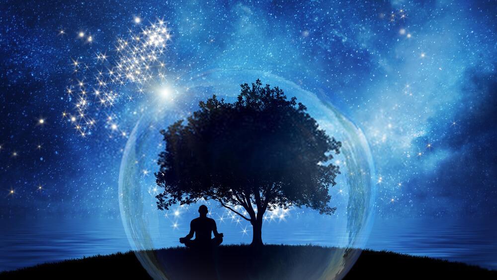 vantaggi della meditazione trascendentale