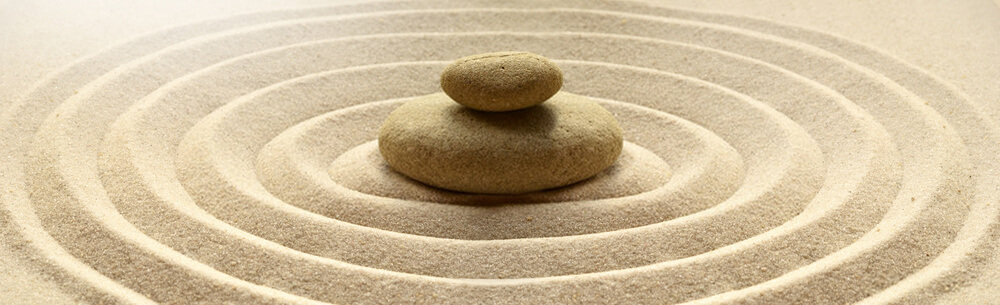 yoga e meditazione a casa
