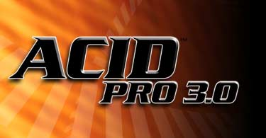 acid01