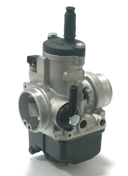 Carburatore Dellorto 28