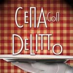 cena con delitto a Milano