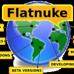 Flatnuke CMS senza Database