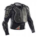 Giacca protettiva moto Roka Jacket