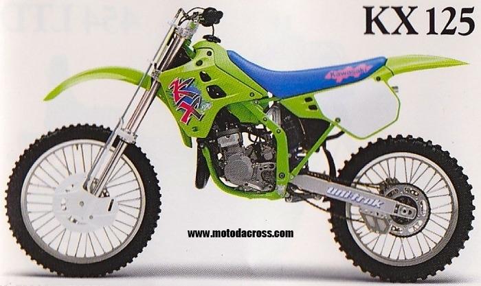 kawasaki-kx-125-1990