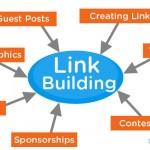 seo link building milano