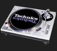 technics1012